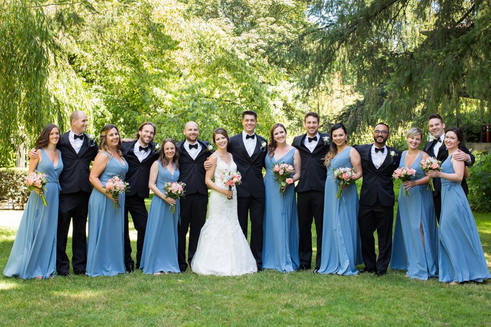 Portland-Abernethy-Wedding-058.jpg