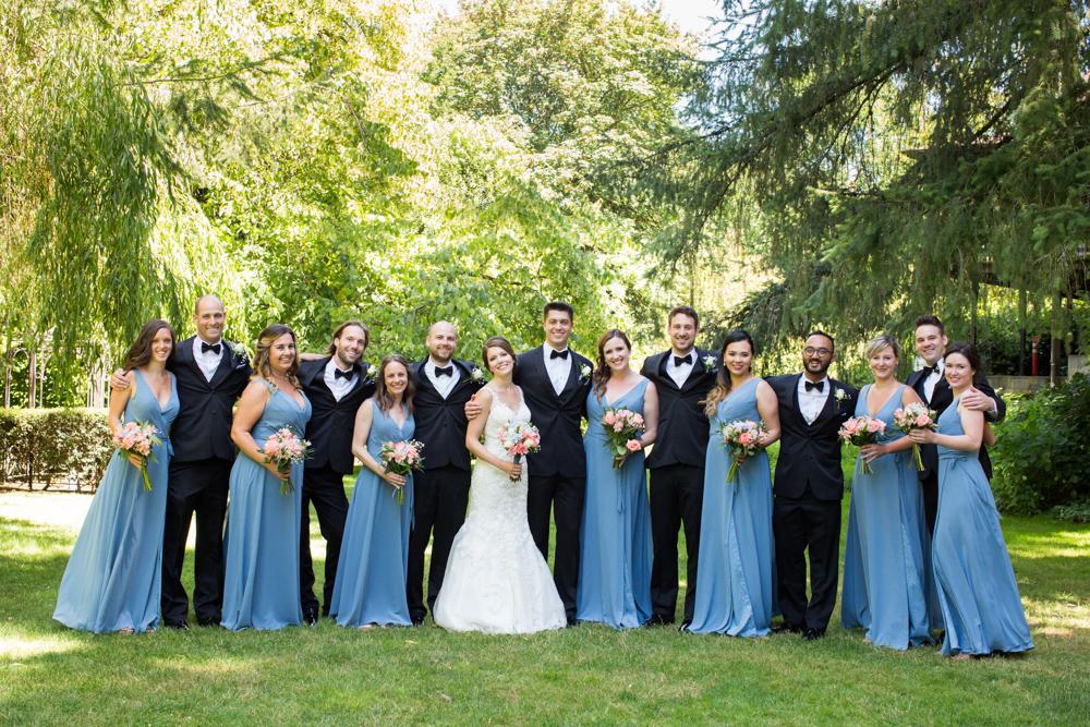 Portland-Abernethy-Wedding-059.jpg