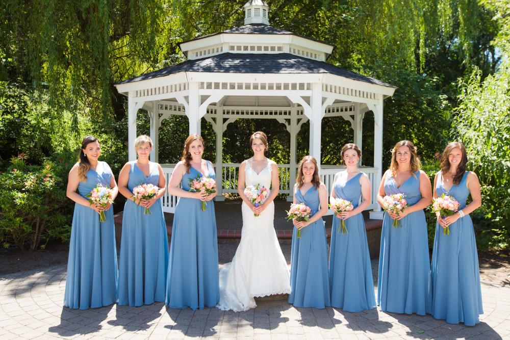 Portland-Abernethy-Wedding-062.jpg