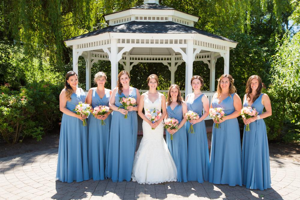 Portland-Abernethy-Wedding-064.jpg