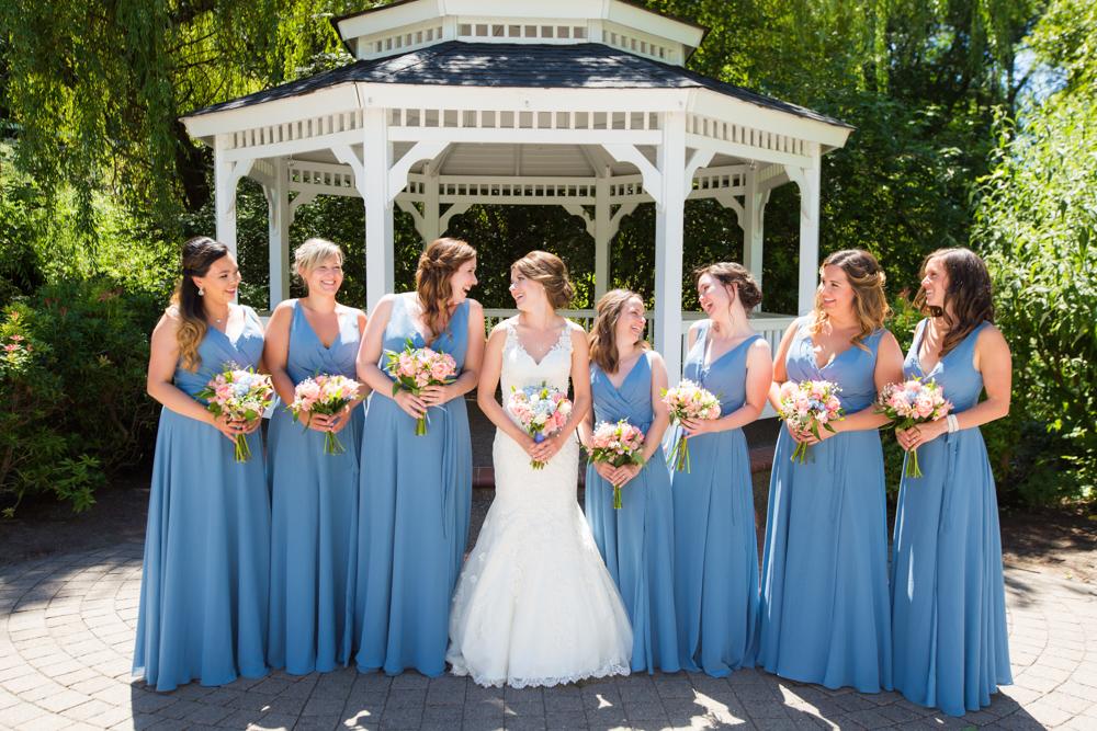 Portland-Abernethy-Wedding-065.jpg