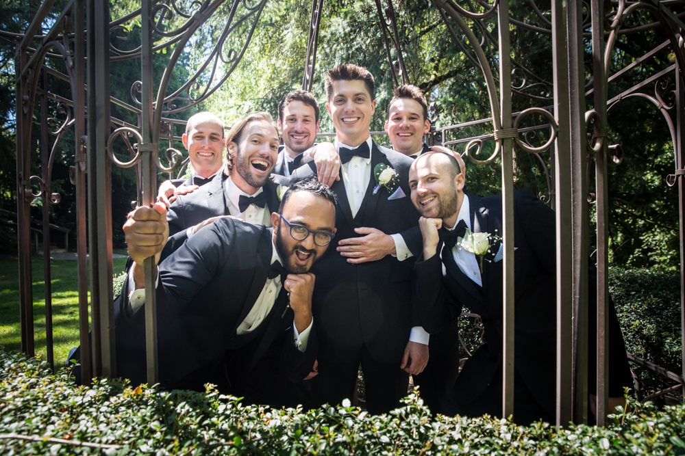 Portland-Abernethy-Wedding-066.jpg