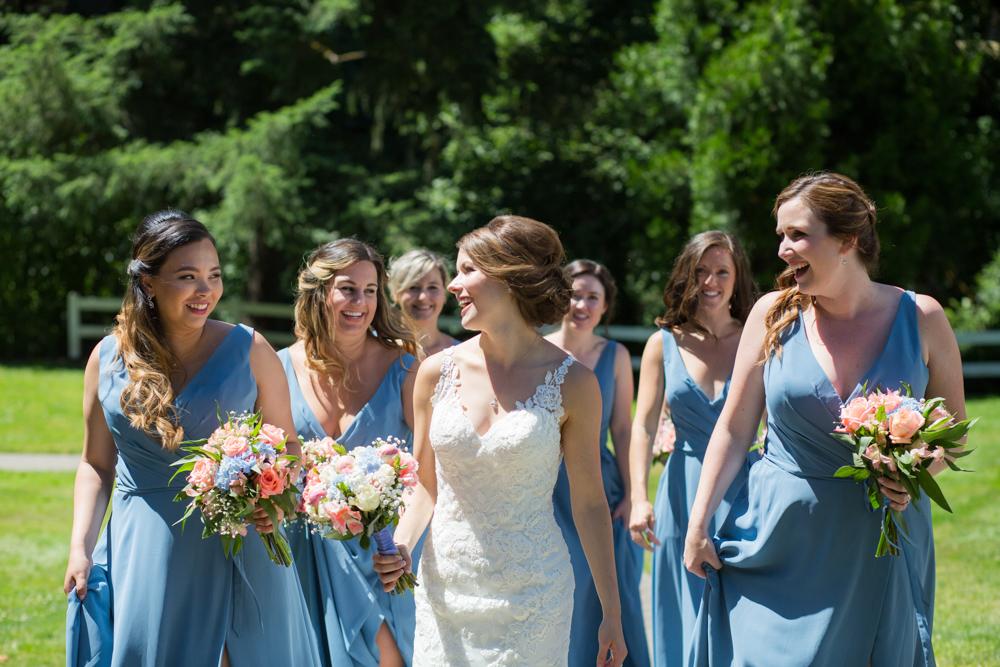 Portland-Abernethy-Wedding-068.jpg