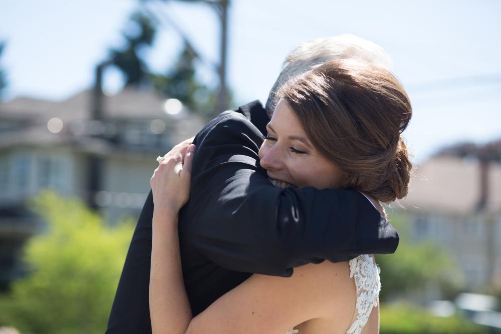 Portland-Abernethy-Wedding-071.jpg