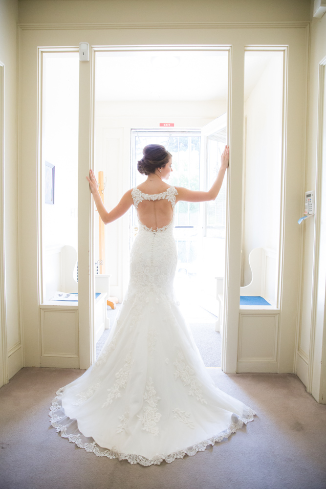 Portland-Abernethy-Wedding-073.jpg