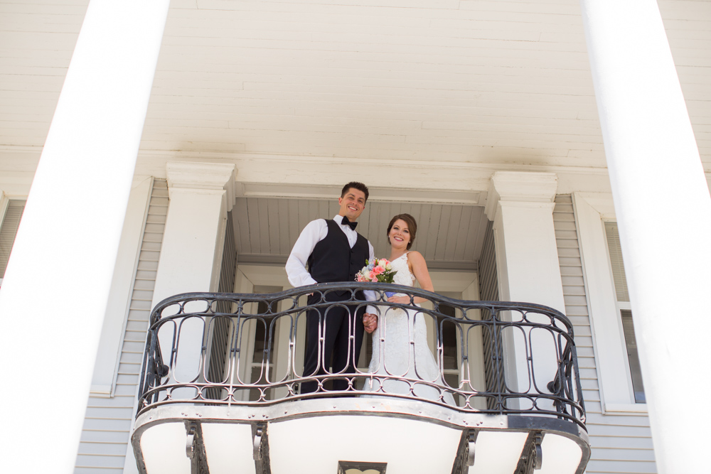 Portland-Abernethy-Wedding-076.jpg