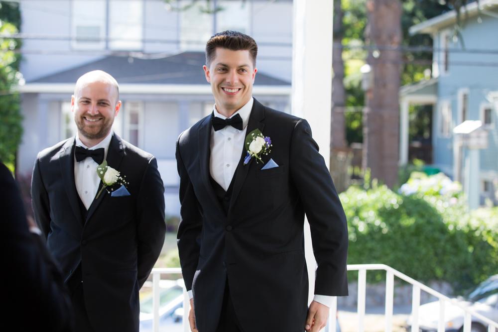 Portland-Abernethy-Wedding-077.jpg
