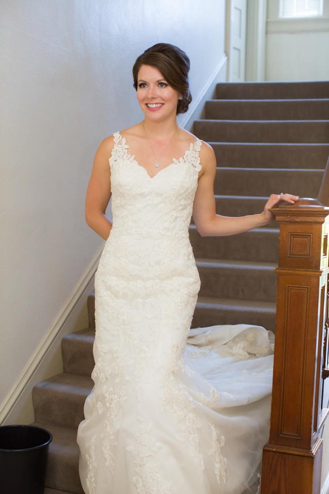 Portland-Abernethy-Wedding-079.jpg