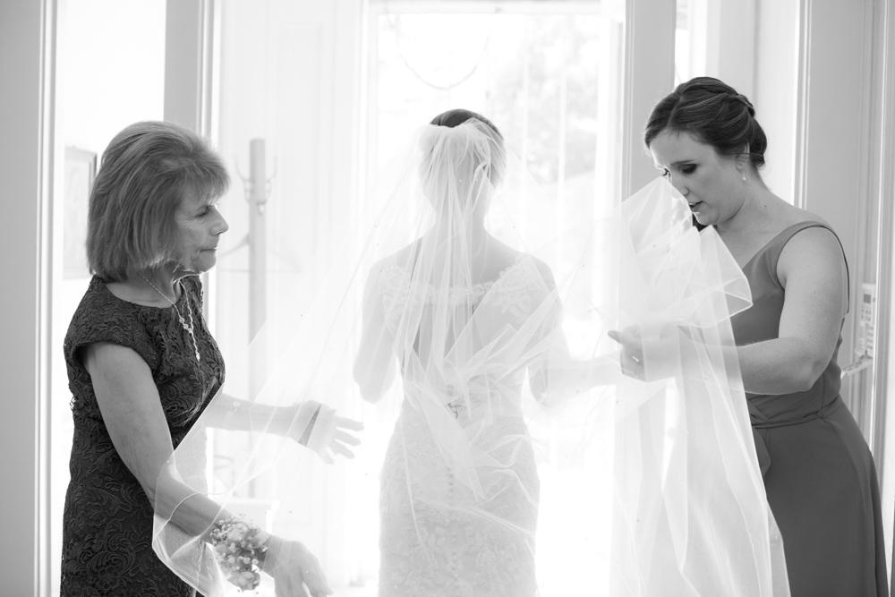 Portland-Abernethy-Wedding-081.jpg