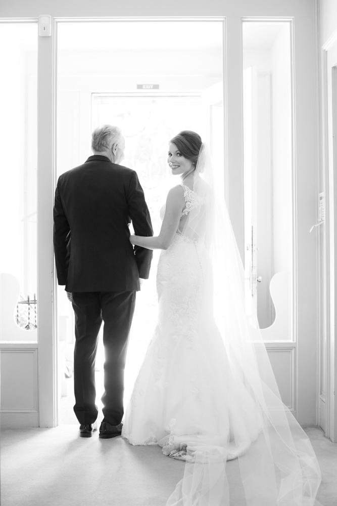 Portland-Abernethy-Wedding-083.jpg
