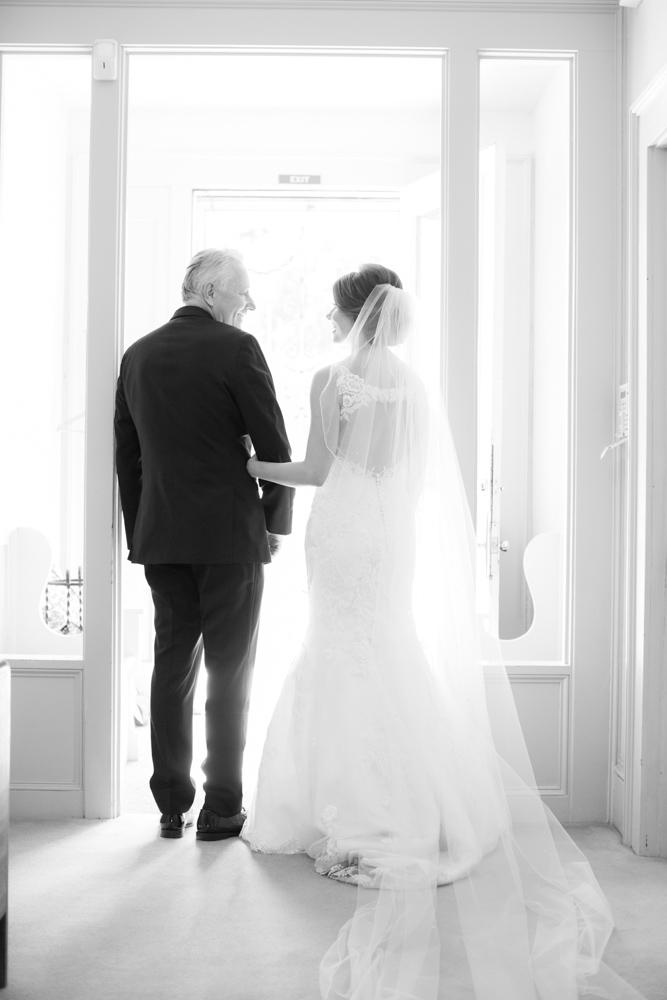 Portland-Abernethy-Wedding-084.jpg