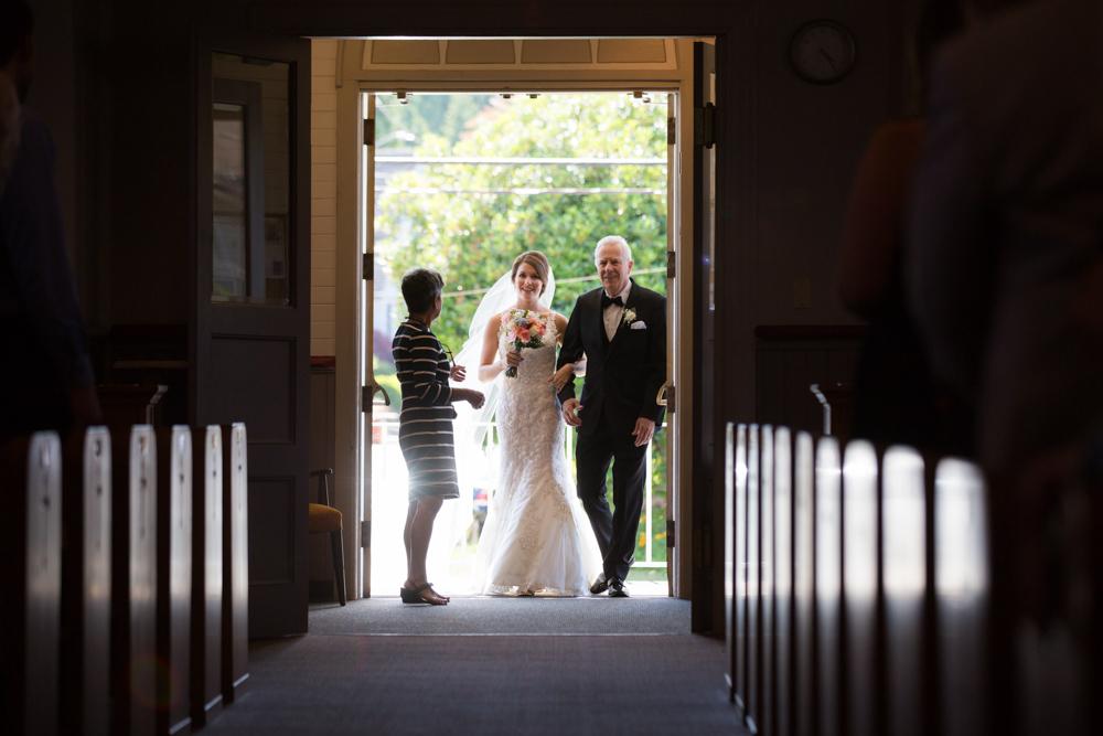 Portland-Abernethy-Wedding-087.jpg