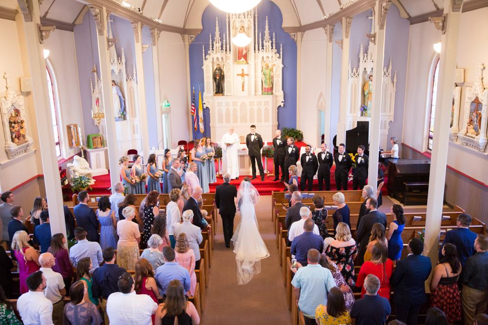 Portland-Abernethy-Wedding-090.jpg