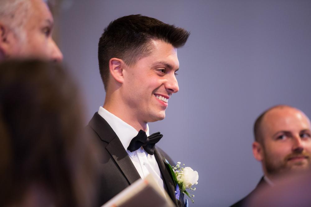 Portland-Abernethy-Wedding-092.jpg