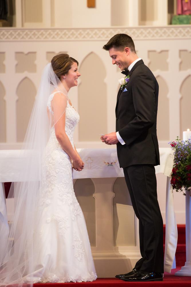 Portland-Abernethy-Wedding-102.jpg