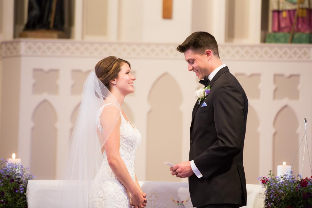 Portland-Abernethy-Wedding-104.jpg