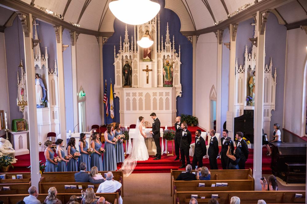 Portland-Abernethy-Wedding-103.jpg