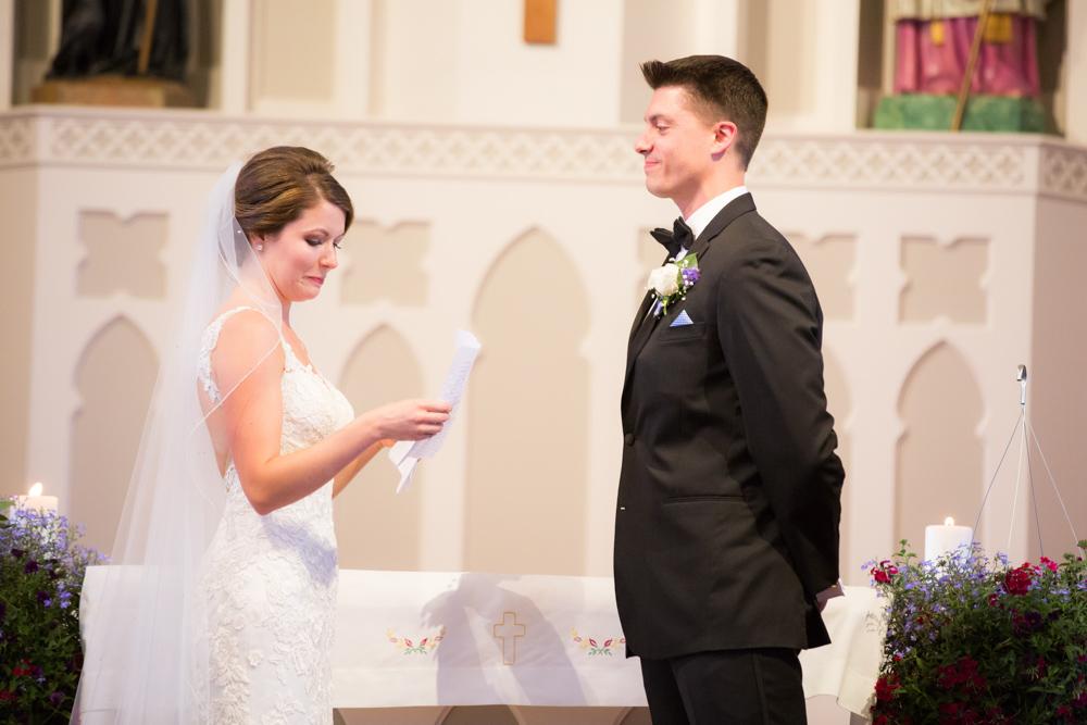 Portland-Abernethy-Wedding-105.jpg