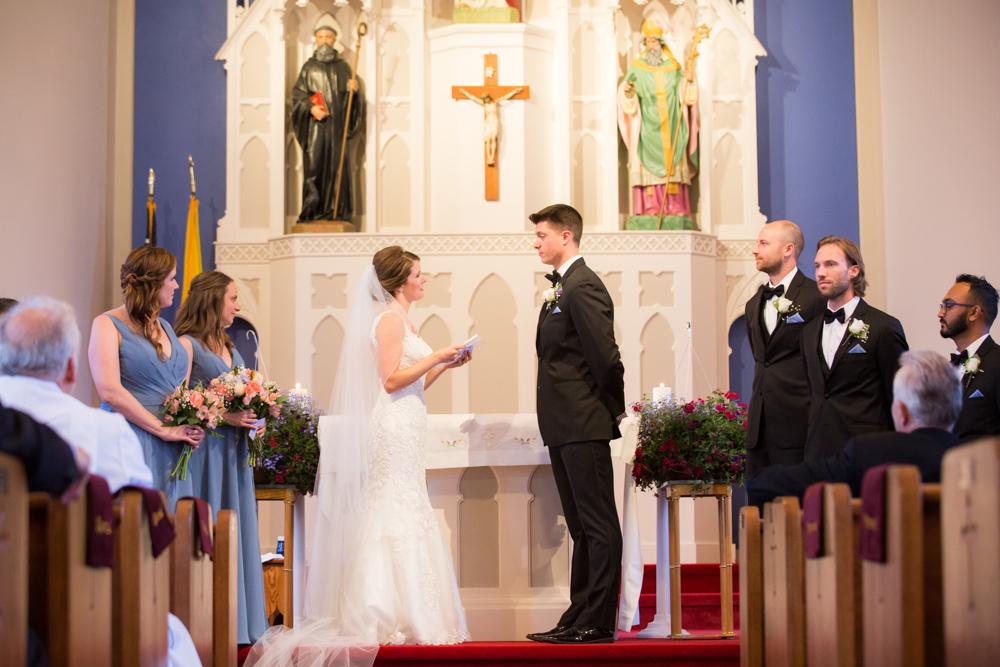 Portland-Abernethy-Wedding-106.jpg