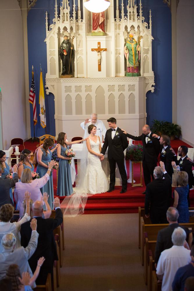 Portland-Abernethy-Wedding-111.jpg