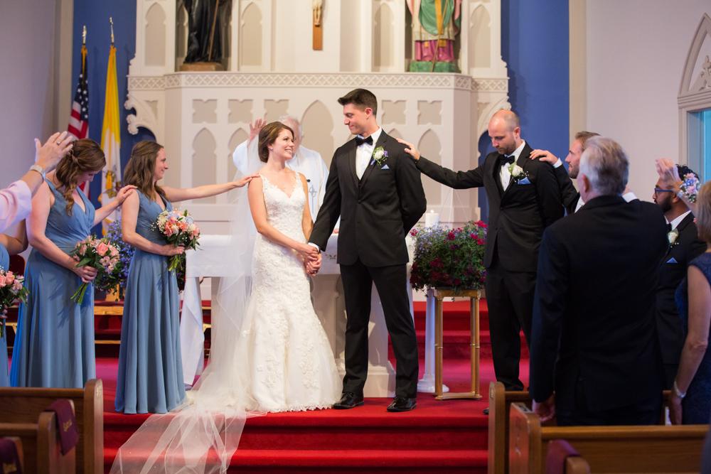 Portland-Abernethy-Wedding-112.jpg