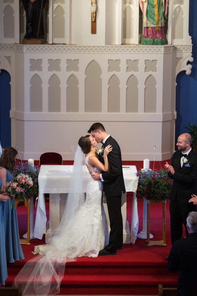 Portland-Abernethy-Wedding-114.jpg