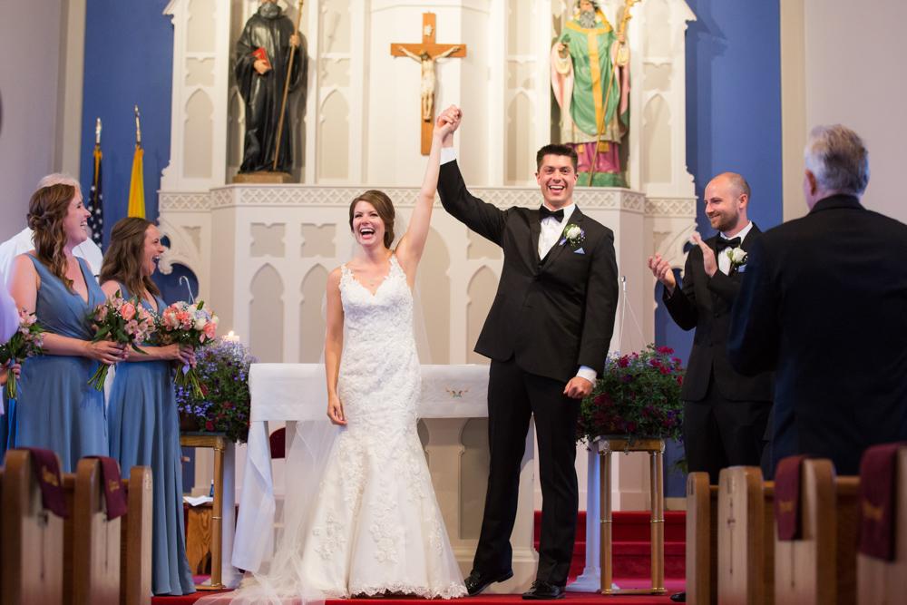 Portland-Abernethy-Wedding-116.jpg