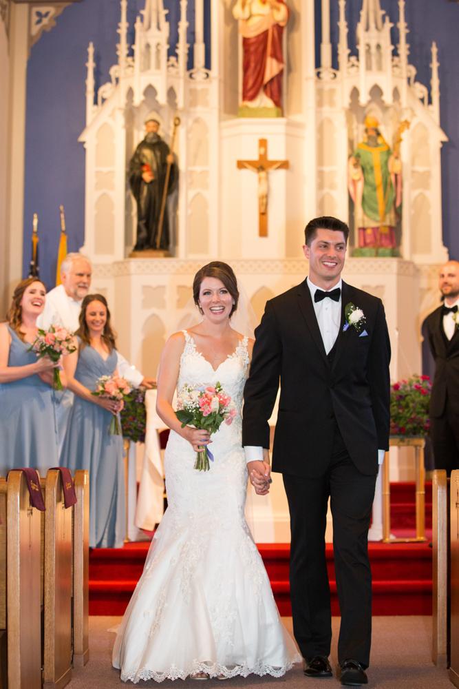 Portland-Abernethy-Wedding-117.jpg