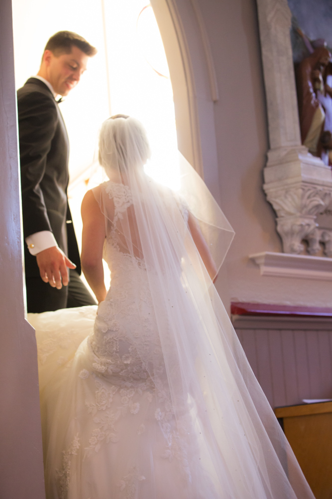Portland-Abernethy-Wedding-122.jpg