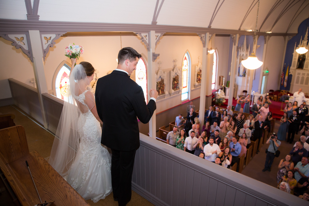 Portland-Abernethy-Wedding-124.jpg