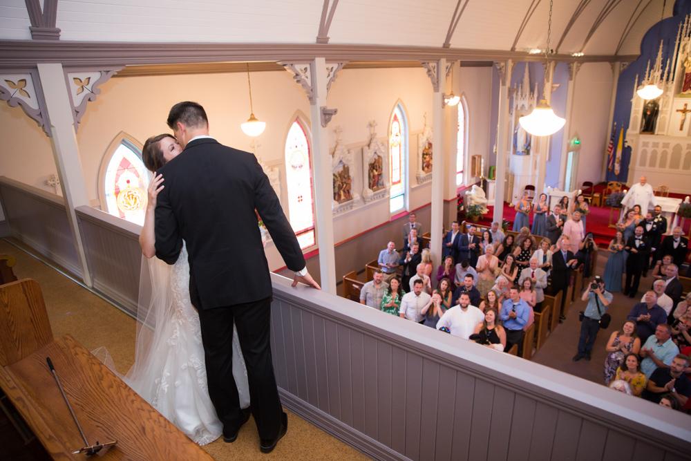 Portland-Abernethy-Wedding-127.jpg
