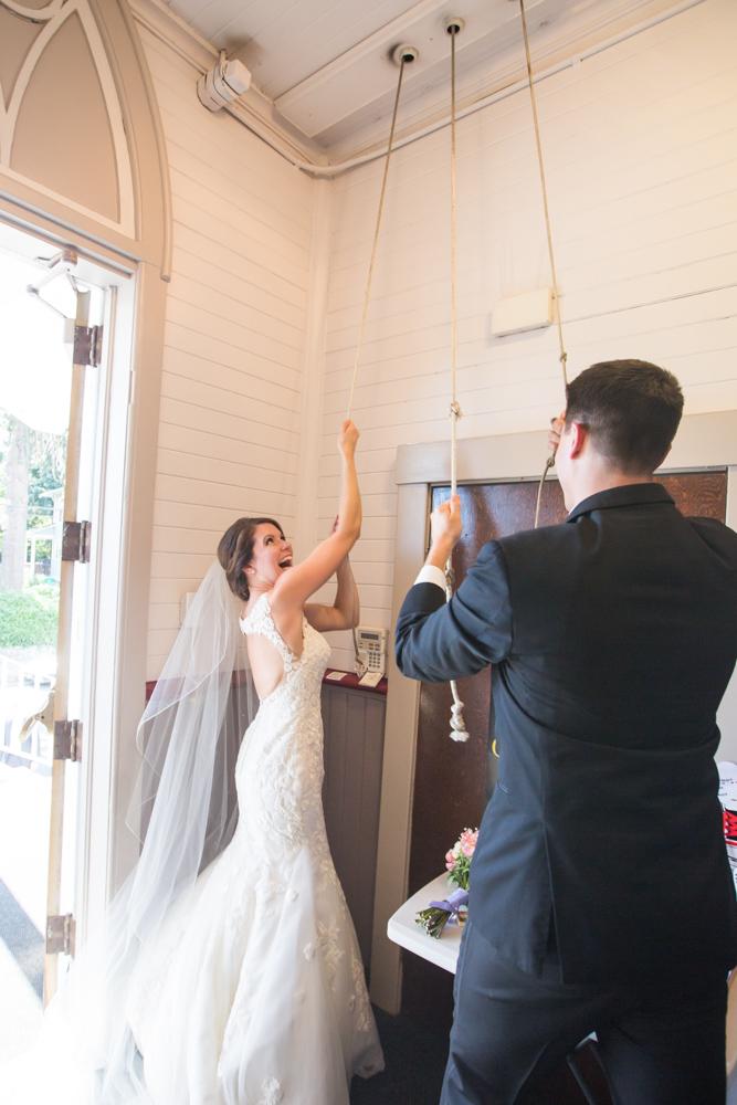 Portland-Abernethy-Wedding-131.jpg