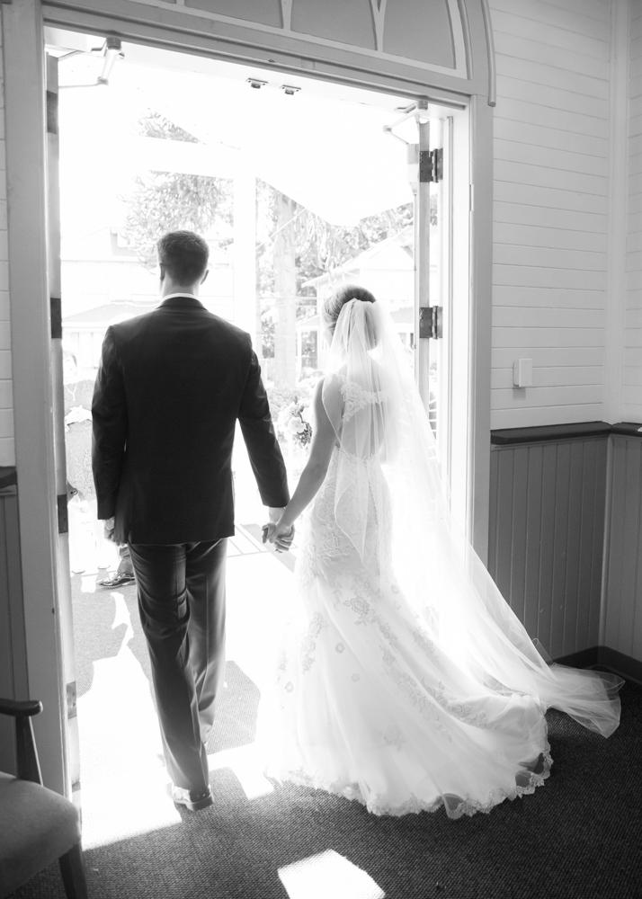 Portland-Abernethy-Wedding-133.jpg