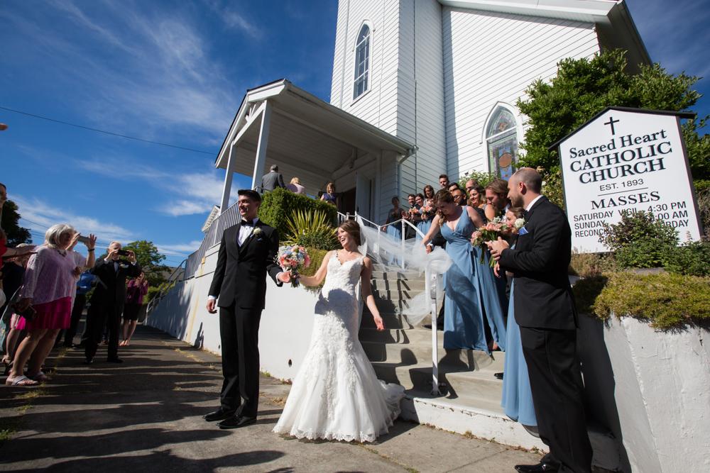 Portland-Abernethy-Wedding-134.jpg