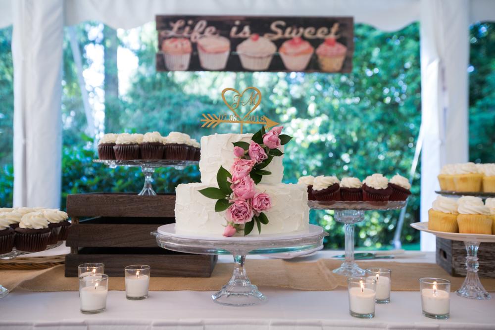 Portland-Abernethy-Wedding-140.jpg