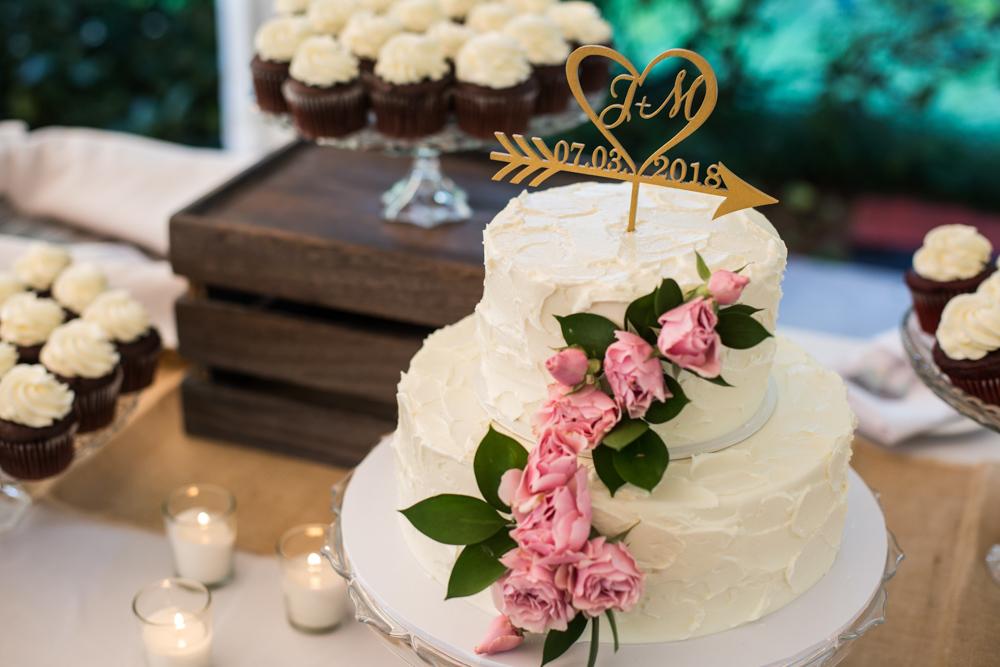 Portland-Abernethy-Wedding-142.jpg