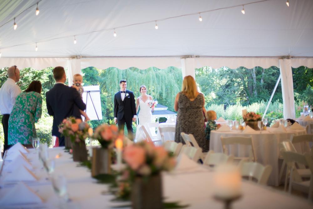 Portland-Abernethy-Wedding-147.jpg