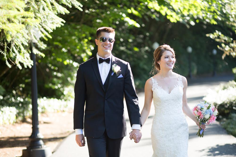 Portland-Abernethy-Wedding-146.jpg