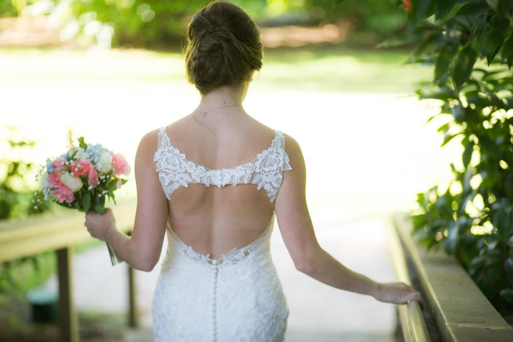 Portland-Abernethy-Wedding-148.jpg