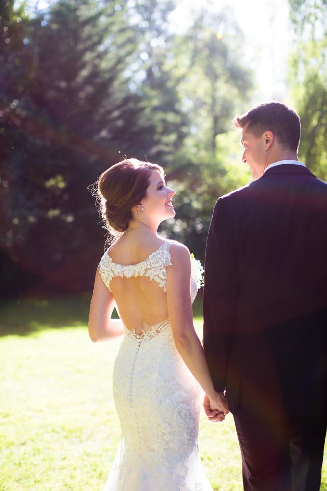 Portland-Abernethy-Wedding-150.jpg