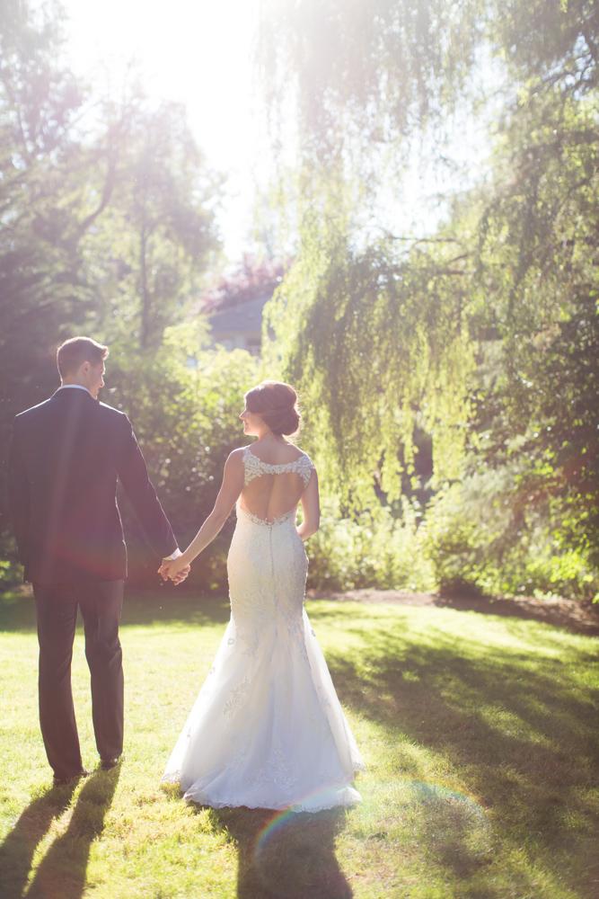 Portland-Abernethy-Wedding-154.jpg