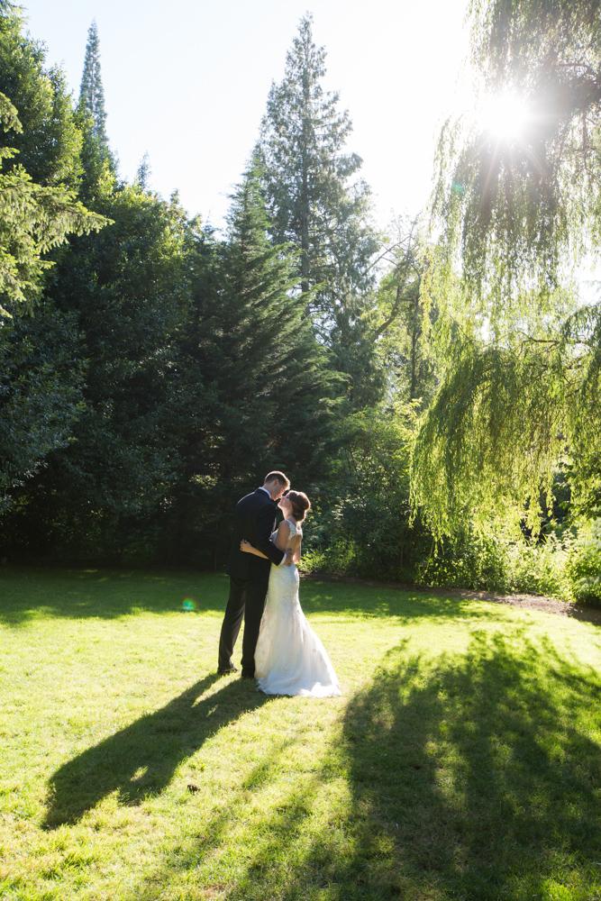 Portland-Abernethy-Wedding-156.jpg