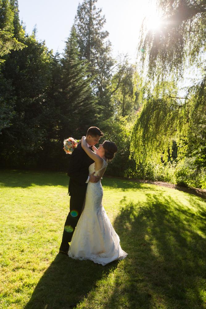Portland-Abernethy-Wedding-158.jpg