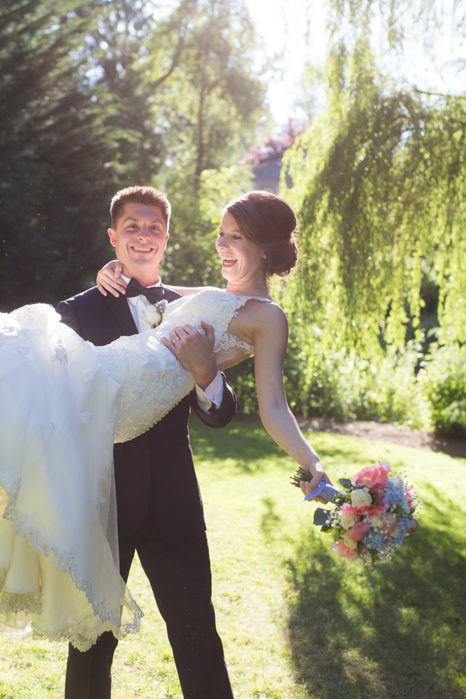 Portland-Abernethy-Wedding-159.jpg