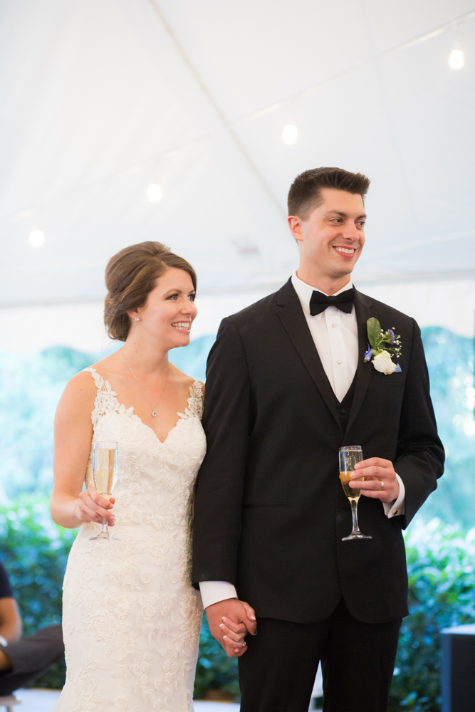 Portland-Abernethy-Wedding-161.jpg
