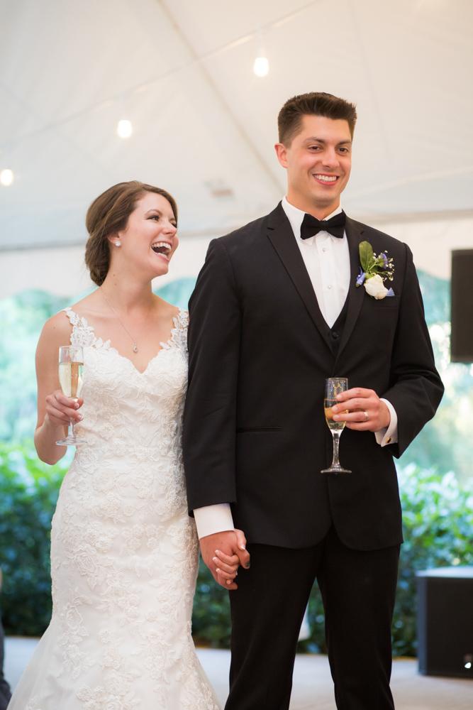 Portland-Abernethy-Wedding-164.jpg