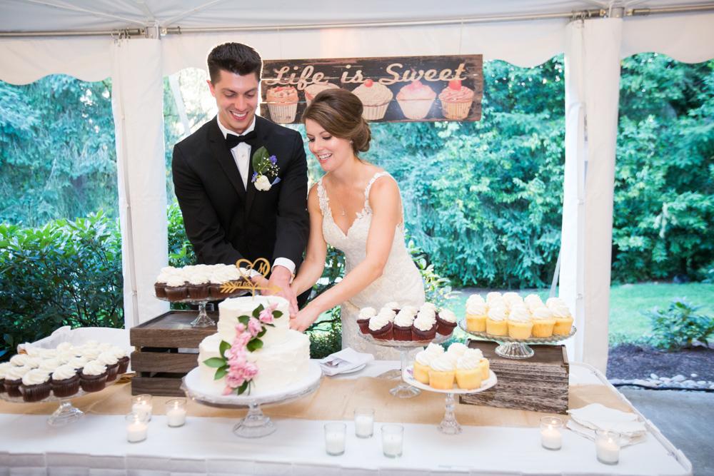 Portland-Abernethy-Wedding-167.jpg