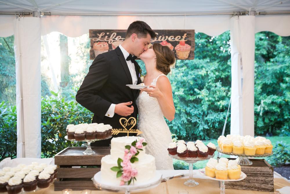 Portland-Abernethy-Wedding-168.jpg
