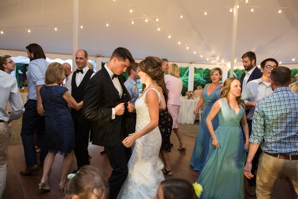 Portland-Abernethy-Wedding-174.jpg