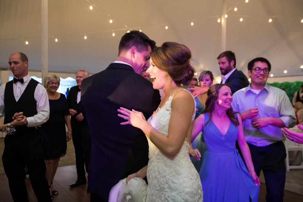 Portland-Abernethy-Wedding-175.jpg